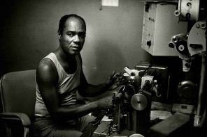 King Tubby and the Dub Revolution