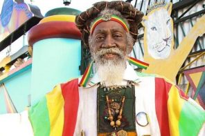Bunny Wailer's Family Settles Hospital Debt, Continues Funeral Arrangements