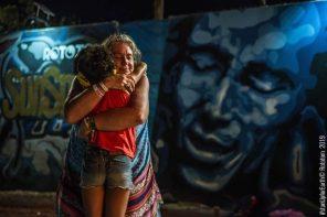 Historic European reggae festival Rototom Sunsplash cancels version 2021 and re program for 2022