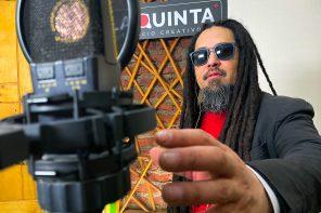 """Reggae desde la Patagonia: Rastádos lanza su nuevo single titulado """"Culpables"""""""