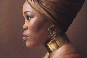 """""""Four Women"""": Queen Ifrica pays tribute to Nina Simone in new single produced by Stephen Marley"""